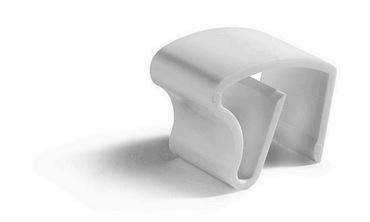 clip sans per age pour fen tre en pvc stores. Black Bedroom Furniture Sets. Home Design Ideas